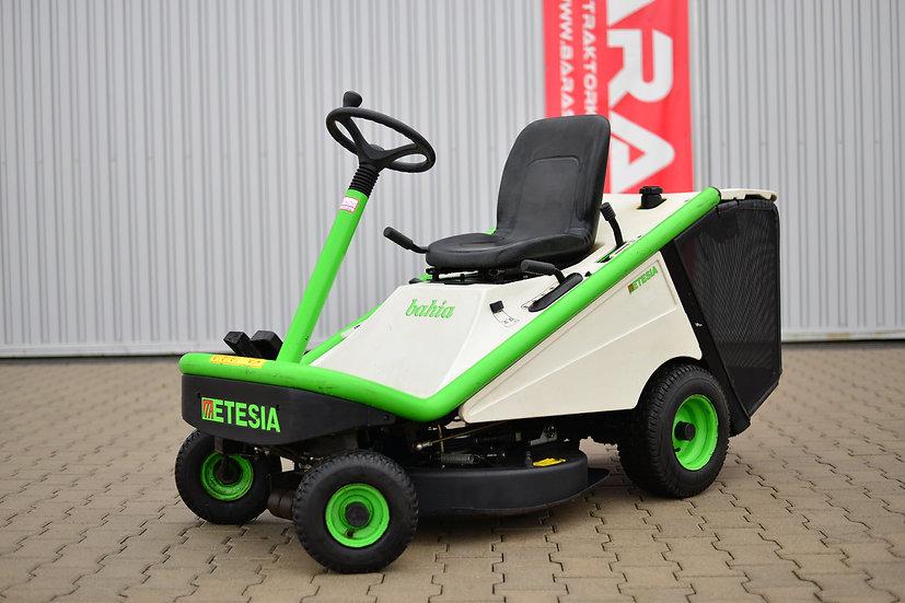 Traktorek kosiarka Etesia bahia (131002)