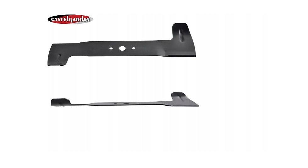 Nóż castelgarden XD 140