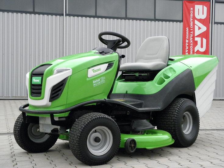 Traktorek kosiarka Viking 23.0 HP (060702)