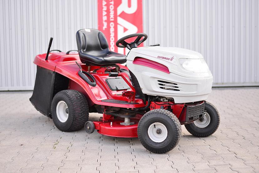 Traktorek kosiarka Gutbrod (290901)