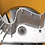 Thumbnail: Rozdrabniacz Stiga Bio Master 2200