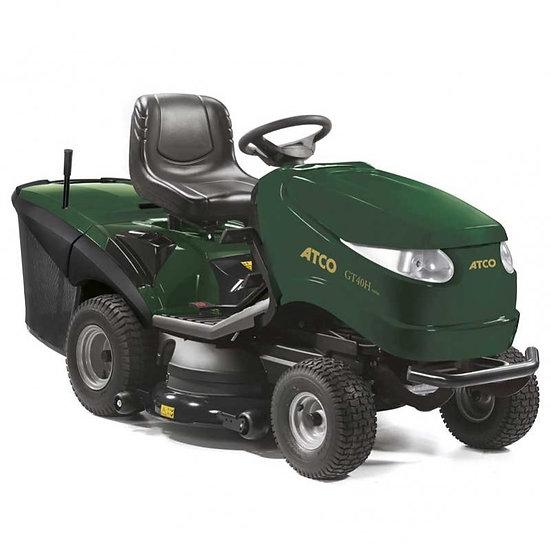 Traktorek kosiarka ATCO Baras by Stiga 7102 HWSY