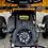 Thumbnail: Traktorek kosiarka Cub Cadet LT1 NR92