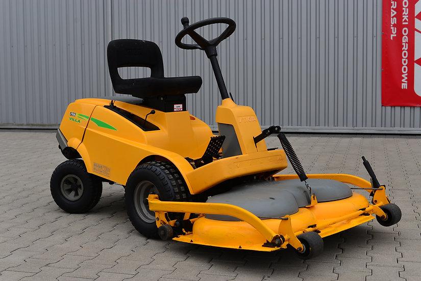 Traktorek Stiga Villa (250907) NOWY silnik