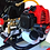 Thumbnail: Opryskiwacz wózkowy MasterCut OS60T/25