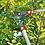 Thumbnail: Sekator ogrodniczy nożycowy POWER CUT Comfort Plus RR 750 Wolf-Garten