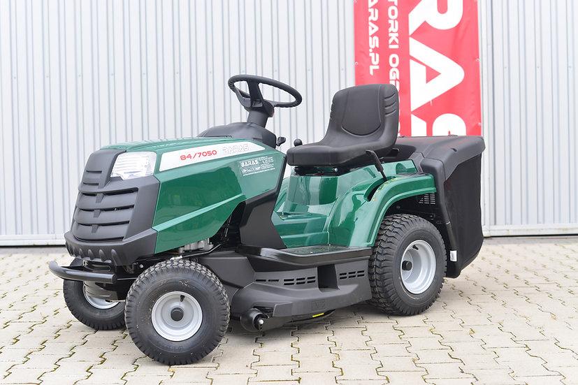 Traktorek ogrodowy Baras 84/7050