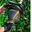 Thumbnail: Sekator elektryczny Stiga SHT 600