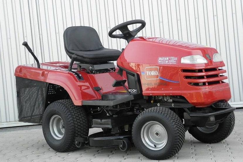 Traktorek kosiarka TORO 190 HD (210805)