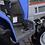 Thumbnail: Traktorek ISEKI SIAL HUNTER 24s (071214)