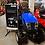 Thumbnail: Traktor Solis 26 4WD
