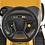 Thumbnail: Traktorek kosiarka Stiga Estate 5102 HW