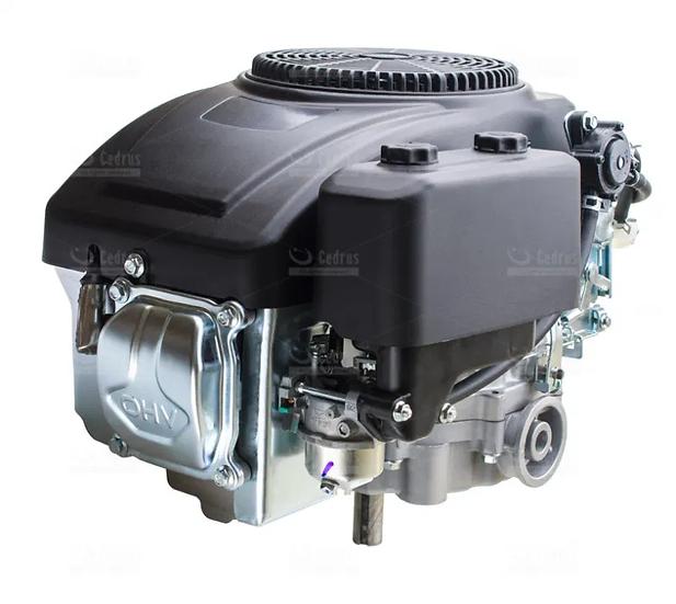 Silnik Loncin LC1P92F1