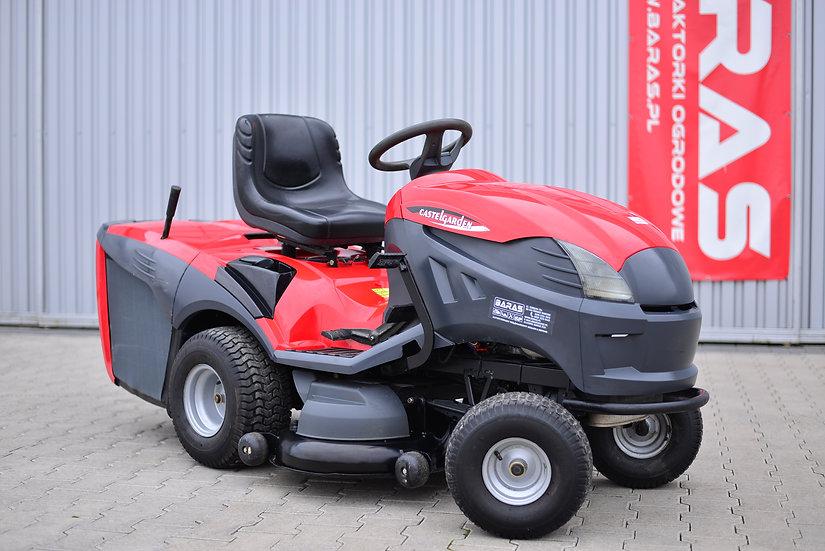 Traktorek kosiarka Castelgarden (261001)