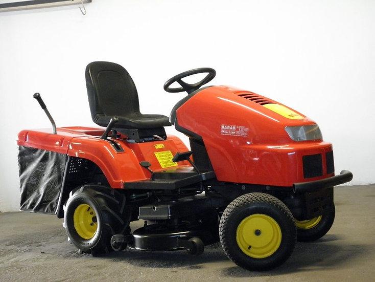 Traktorek kosiarka WOLF Garten 230408