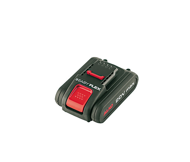 Akumulator AL-KO EasyFlex B50 Li