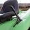 Thumbnail: Traktorek kosiarka Viking Cyclon (150109)