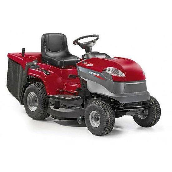 Traktorek Kosiarka Castelgarden XDC 150 HD