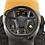 Thumbnail: Traktorek Stiga Estate Pro 9122 XWSY