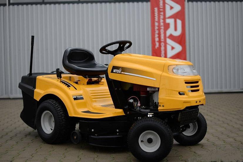 Traktorek kosiarka MTD RTH 125/92 (300905)