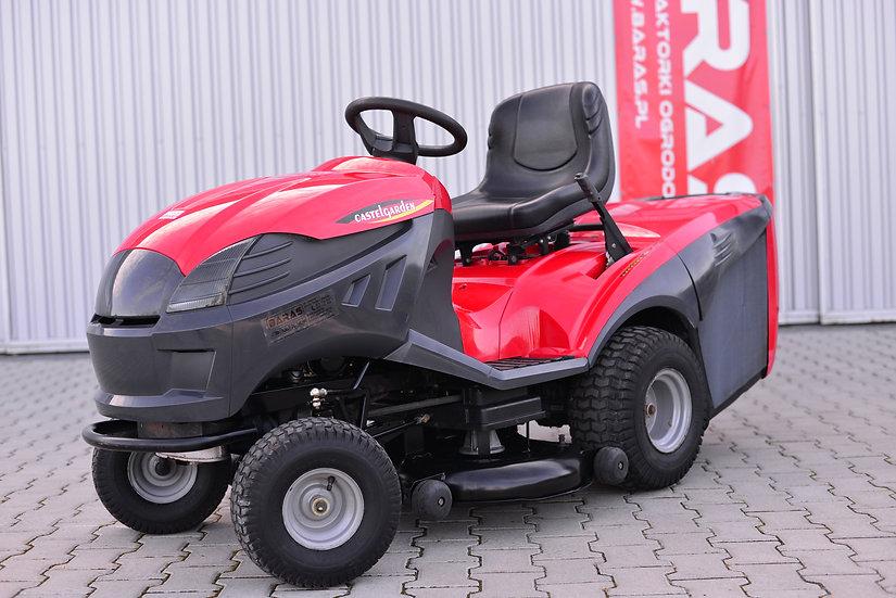 Traktorek Castelgarden (250804)
