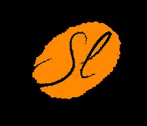 Logo Same Lionel Photographie
