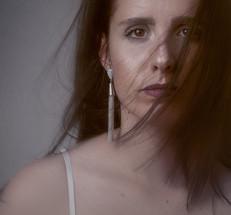 1-samelionel.comedwige-2020- portrait-9.