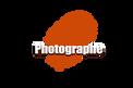 logo photographe.png