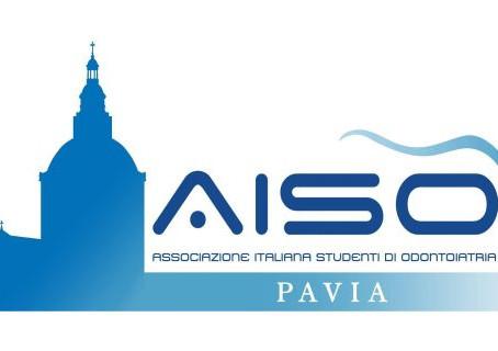Università di Pavia - AISO - Corso teorico pratico di strumentazione canalare con tecnica simultanea