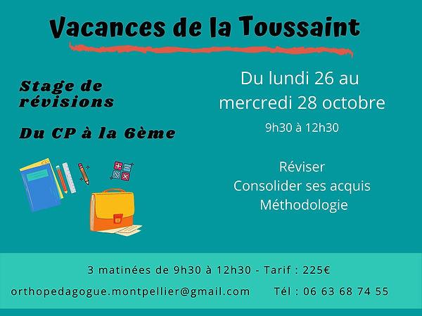 Révisions_Vacances_Toussaint.jpg