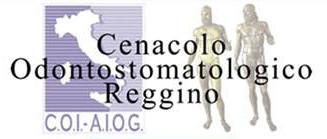 Cenacolo Reggino - Aspetti endodontico conservativi in traumatologia dentale