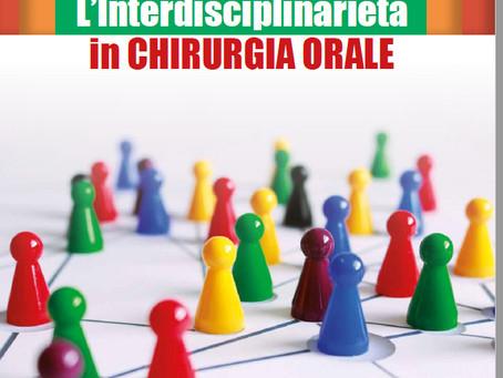 Congresso SIdCO - L'Interdisciplinarietà in Chirurgia Orale