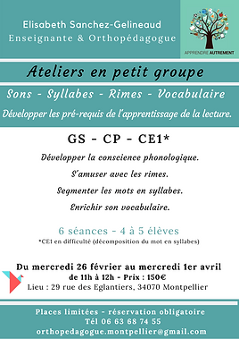 affiche ateliers phono GS-CP-CE1.png