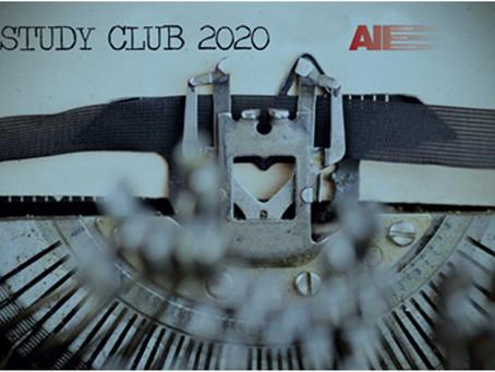 Study Club AIE
