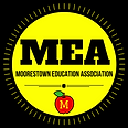MEA logo.png