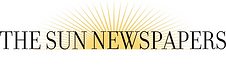 SUN NEWSPAPERS_LOGO (1).png