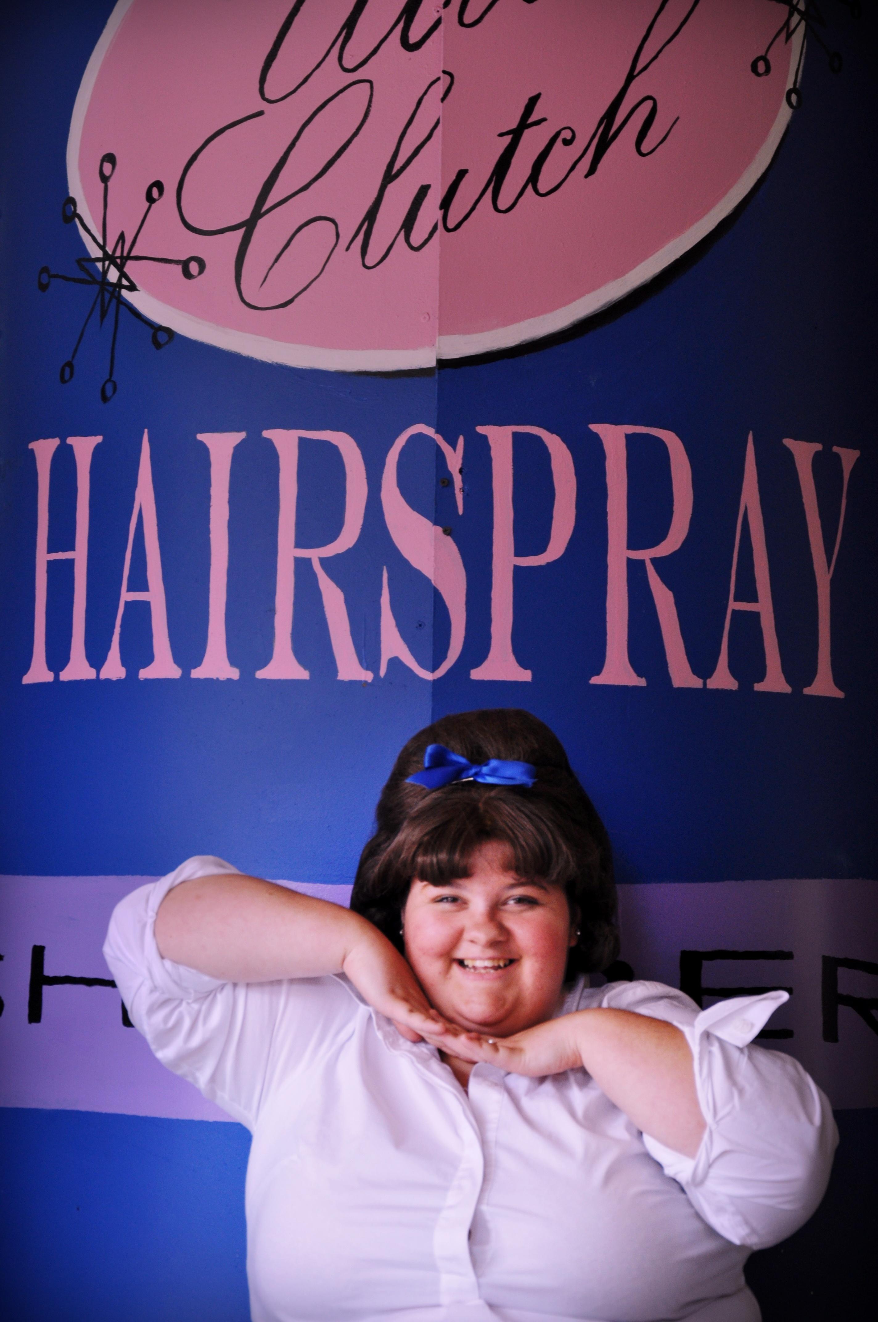 Hairspray 2011