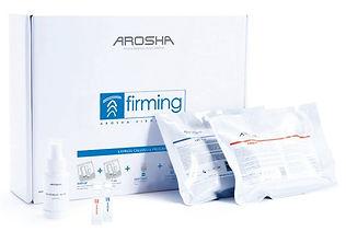 firming arosha.jpg