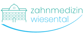 Logo-Zahnmedizin-Wiesental.png