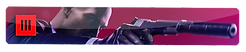 hitman3 button.png