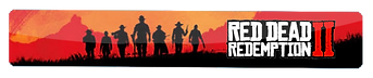 rdr2 button.png