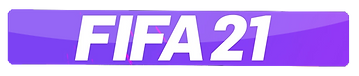 fifa 21 button.png