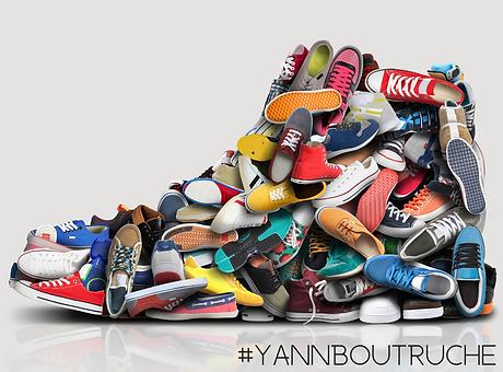#YannBoutruche.png