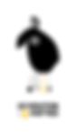 1-vecto-logo-lma5p-txt.png