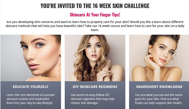 Vivid Life Serum Skin Challenge.png