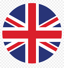 Vivid Life Serum UK Flag
