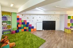 оренда кімнати для дня народження дитини київ