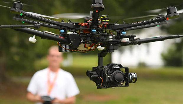 pravila-syomki-s-drona.jpg