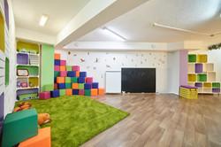 дитяча кімната для дня народження дитини київ