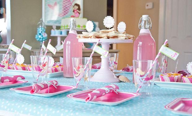 servirovka-stola-na-detskij-prazdnik-fot